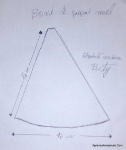 11-gorro-natal-papai-noel-pet-cao-gato- 8d4c5c6edc1